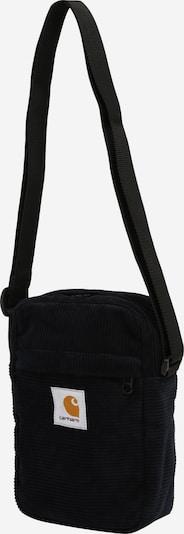 Carhartt WIP Tasche 'Flint Shoulder Pouch' in schwarz, Produktansicht