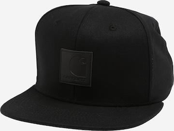 Carhartt WIP Nokamüts, värv must
