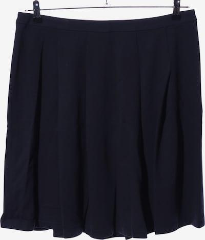 UNQ Glockenrock in XL in blau, Produktansicht