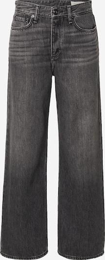 rag & bone Jeans i grå, Produktvisning