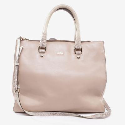 HOGAN Handtasche in One Size in beige, Produktansicht