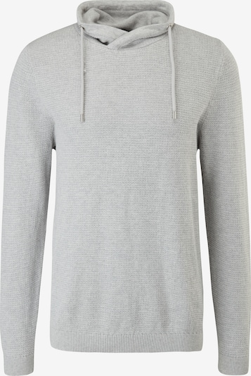 s.Oliver Sweater in mottled grey, Item view