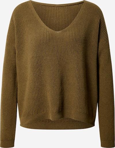 Only (Tall) Пуловер 'BRYNN' в маслина, Преглед на продукта