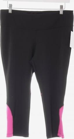 new balance Pants in L in Black