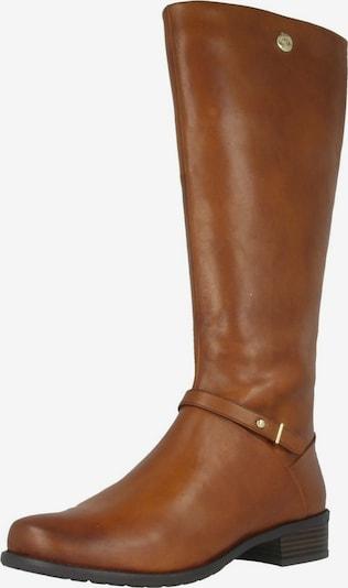 GERRY WEBER Stiefel in braun, Produktansicht