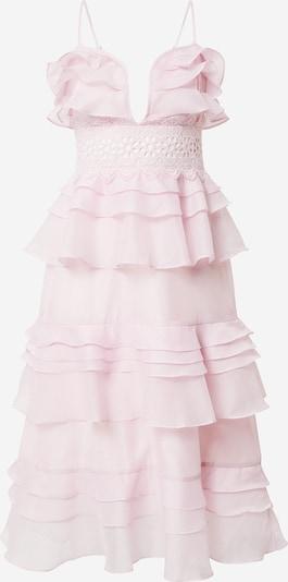 True Decadence Koktel haljina u roza, Pregled proizvoda