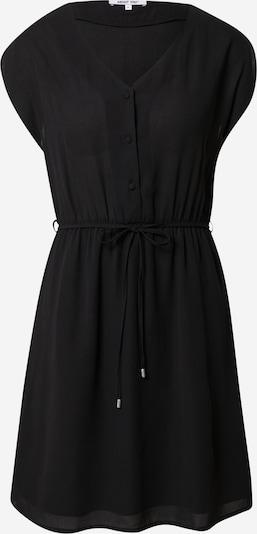 ABOUT YOU Sukienka koszulowa 'Evelin' w kolorze czarnym, Podgląd produktu