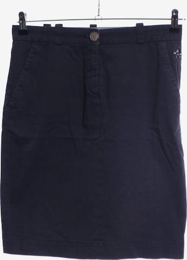 Donaldson Minirock in M in schwarz, Produktansicht