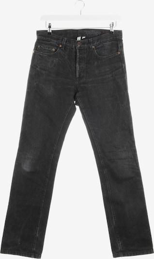 TOMMY HILFIGER Jeans in 31 in schwarz, Produktansicht
