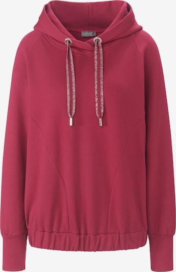 MYBC Sweatshirt Sweatshirt in pink, Produktansicht
