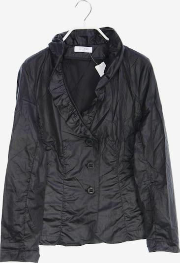 ZUCCHERO Jacket & Coat in XS in Black, Item view