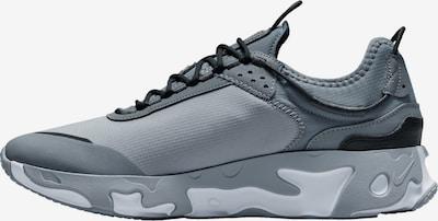 Nike Sportswear Sneaker in grau / anthrazit, Produktansicht
