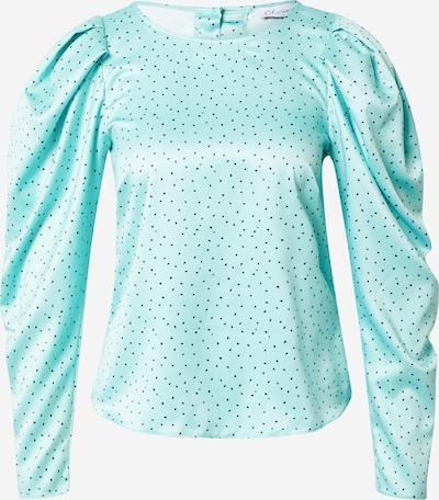 Closet London Bluza u cijan plava, Pregled proizvoda