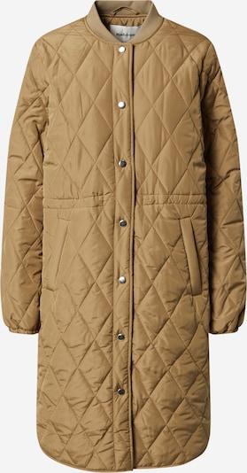 modström Prechodný kabát 'Kip' - svetlohnedá, Produkt