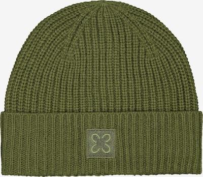 CODELLO Mütze in grün, Produktansicht