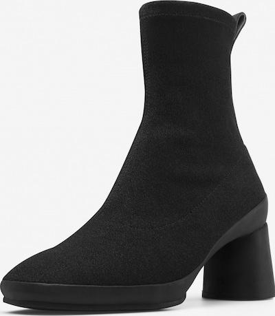 CAMPER Stiefelette ' Upright ' in schwarz, Produktansicht