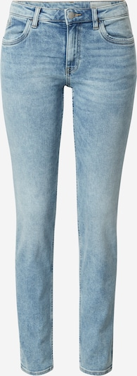 EDC BY ESPRIT Jeans in Light blue, Item view