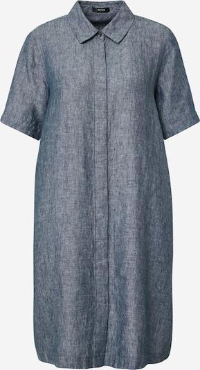 OPUS Košilové šaty 'Welika' - chladná modrá, Produkt