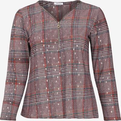Paprika Shirt in mischfarben, Produktansicht