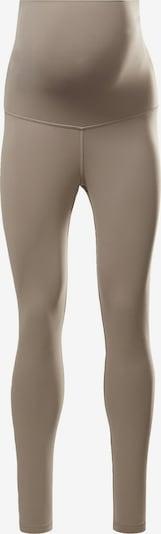 REEBOK Leggings in grau, Produktansicht