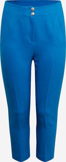 River Island Broek in de kleur Blauw, Productweergave