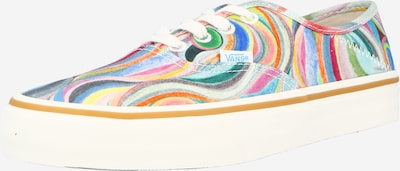 VANS Sneaker 'UA Authentic SF' in mischfarben, Produktansicht