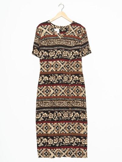 Betsy Lauren Dress in L-XL in Brown, Item view