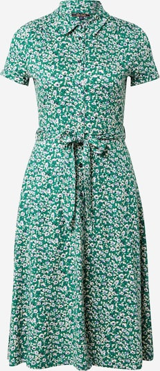 King Louie Košulja haljina 'Perris' u zelena / miks boja, Pregled proizvoda