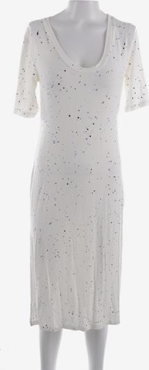 Kain Kleid in S in creme / mischfarben, Produktansicht