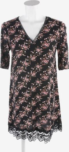 Claudie Pierlot Kleid in S in schwarz, Produktansicht