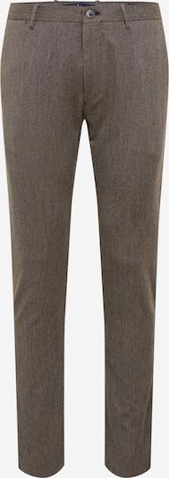 JOOP! Jeans Chino in de kleur Bruin, Productweergave