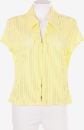 Style Blouse & Tunic in L in Lemon, Item view