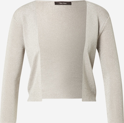 Vera Mont Bolerko w kolorze beżowy / srebrnym, Podgląd produktu