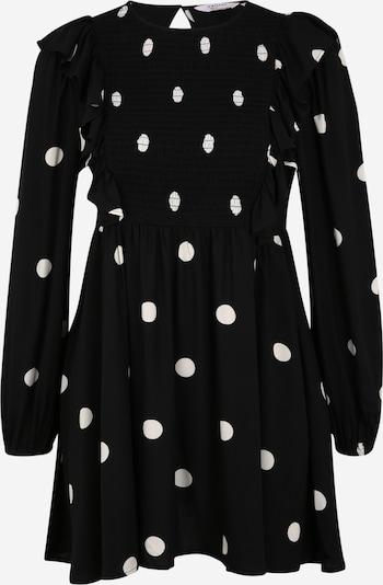 Suknelė iš Miss Selfridge , spalva - juoda / balta, Prekių apžvalga