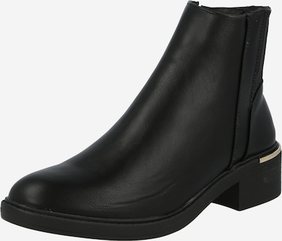 NEW LOOK Nízké kozačky 'BOBBY' - černá, Produkt