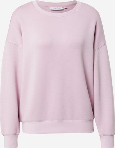 MOSS COPENHAGEN Sweatshirt 'Ima' in Light pink, Item view