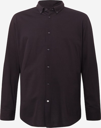 s.Oliver BLACK LABEL Košeľa - čierna, Produkt