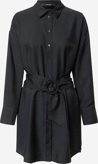 Someday Bluza 'Zelon' u crna, Pregled proizvoda