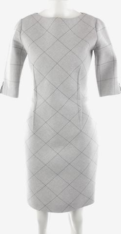 Antonelli Kleid in S in Grau