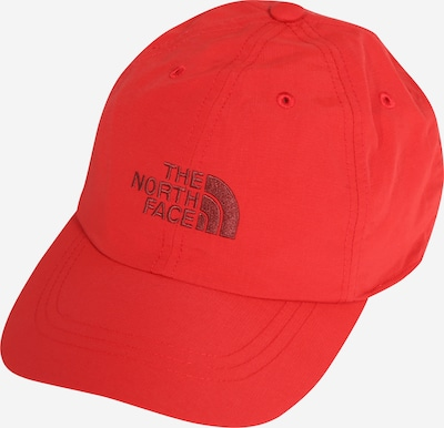 THE NORTH FACE Cap 'HORIZON' in rot, Produktansicht