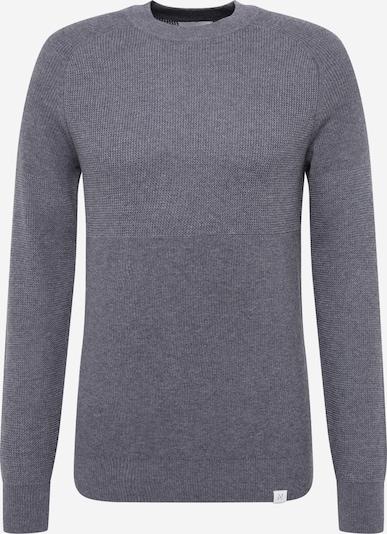 Pullover NOWADAYS di colore grigio, Visualizzazione prodotti