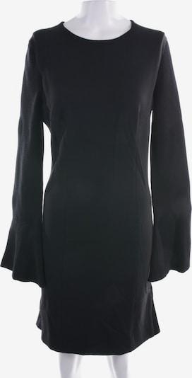 Derek Lam Kleid in M in schwarz, Produktansicht