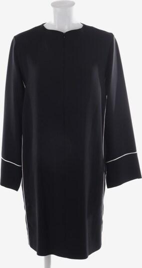Antonelli Kleid in M in schwarz, Produktansicht