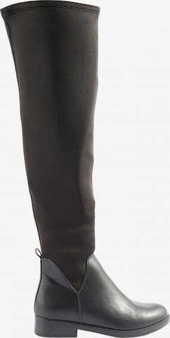 even&odd Dress Boots in 39 in Black