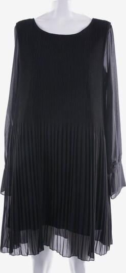 True Religion Kleid in XS in schwarz, Produktansicht