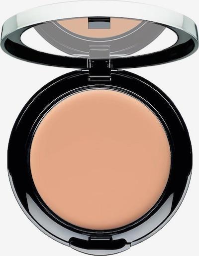 ARTDECO Foundation 'Double Finish Make-up' in, Produktansicht