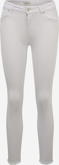 Jeans 'BLUSH' Only (Petite) di colore bianco denim, Visualizzazione prodotti