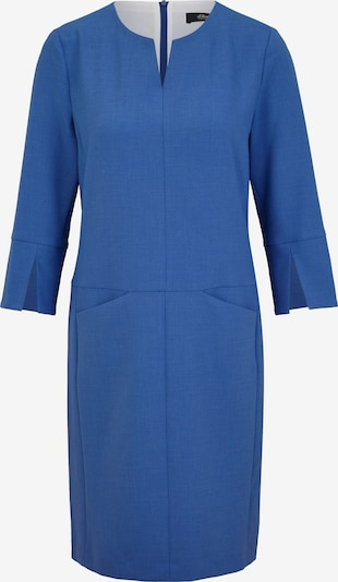 s.Oliver BLACK LABEL Sheath dress in Blue, Item view