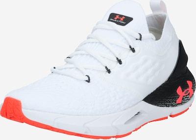 UNDER ARMOUR Chaussure de course 'Phantom 2' en rouge / noir / blanc, Vue avec produit