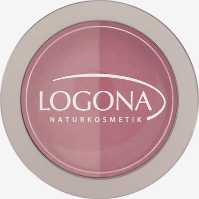 Logona Rouge 'Duo Blush' in, Produktansicht